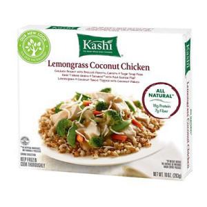 Kashi-Lemongrass-Coconut-Chicken-best-frozen-weightloss-meals-pg-full