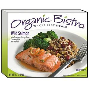 Organic-Bistro-Wild-Salmon-best-frozen-weightloss-meals-pg-full