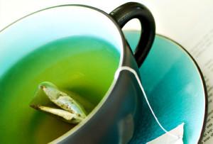 istock_photo_of_green_tea