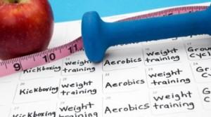 workout_calendar