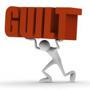guilt-300x299