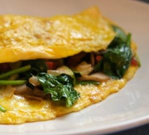 Veggie-omelette1