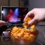 snack_tv_eat