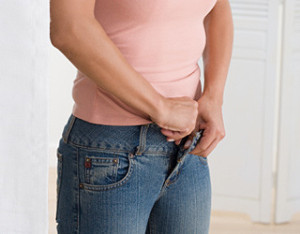 10-tips-for-alleviating-gerd-and-acid-tight-jeans-320