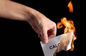 burn_calories