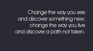 change-3
