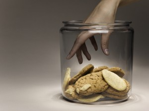 hand-cookie-jar-300x224