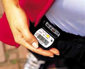 sharma-obesity-pedometer2