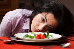 woman-obsessing-over-diet