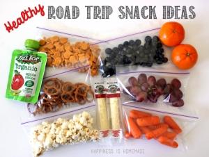 Healthy-Road-Trip-Snack-Ideas