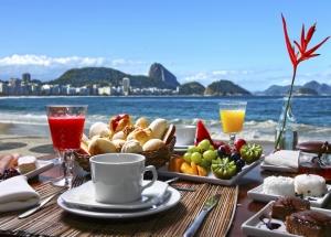 myfitnesspal-eating-on-vacation