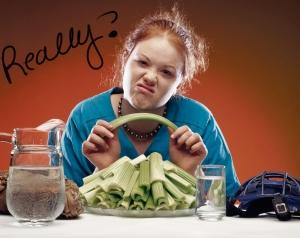 Celery_editorial