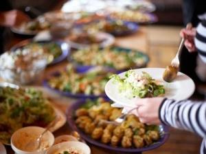 HE_restaurant-buffet_s4x3_lead
