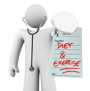 diet-and-exercise-rx