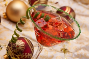 holiday_cocktail