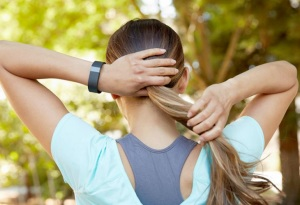 Best-fitness-tracker-band-arrives-as-Fitbit-Force