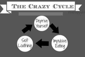 crazy-cycle.jpg