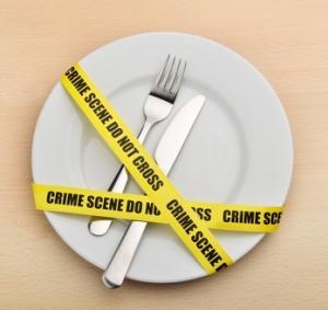 food-police-photo
