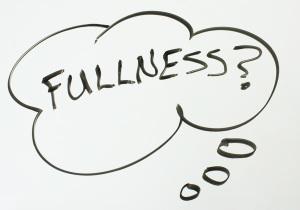 fullness-cloud-ltr600px1