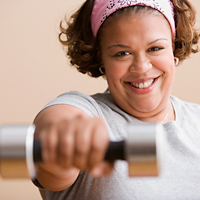 Gain-the-Confidence-to-Work-Out-article