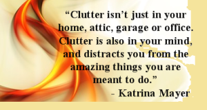 clutter-isnt-just-in-your-home