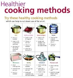 healthier-cooking-methods_1-723x1024