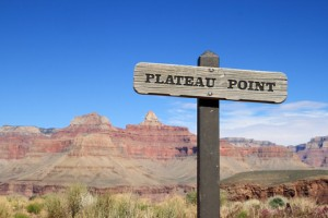 plateau-300x200