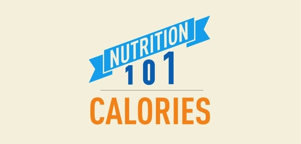 Calories-MyFitnessPal-Nutrition-101-Infographic2 (2)