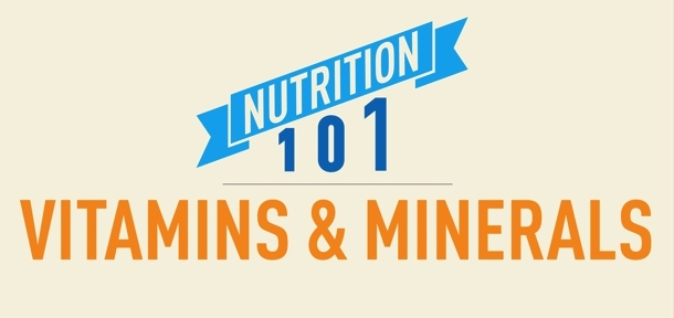 MyFitnessPal-Nutrition-101-Vitamins-and-Minerals (2)
