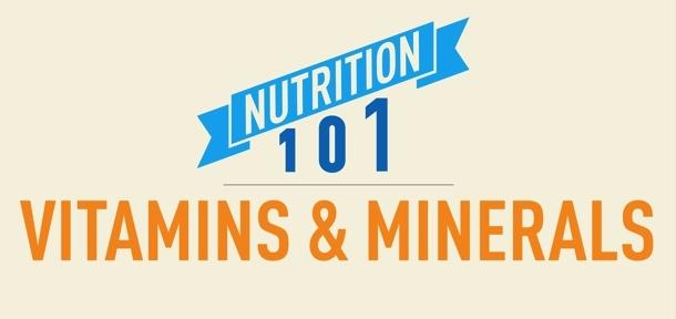MyFitnessPal-Nutrition-101-Vitamins-and-Minerals (2)