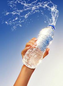 Water-Blog-222x300
