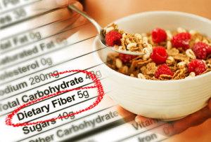 getty_rm_photo_of_whole_grain_breakfast_nutrition