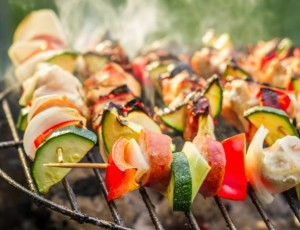 Grilled-605x465