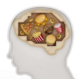brainfood-300x300