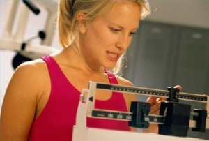 how-to-lose-weight-fast-20-pounds-in-1-week-day-6-palmdale-ca-29840