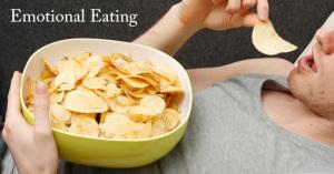 Emotional-Eating-Chips