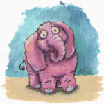 day20_pink-elephant_color72
