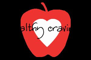 healthycravings