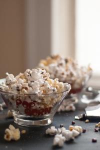 how-to-pop-popcorn