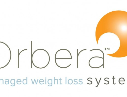 How the Orbera ® Weight Loss Balloon Works (Video)
