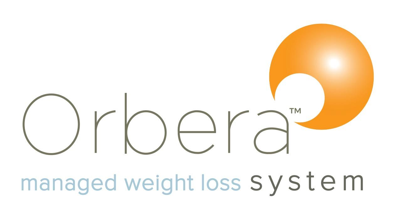 The Orbera Gastric Balloon: A Device to Kickstart your Weight Loss